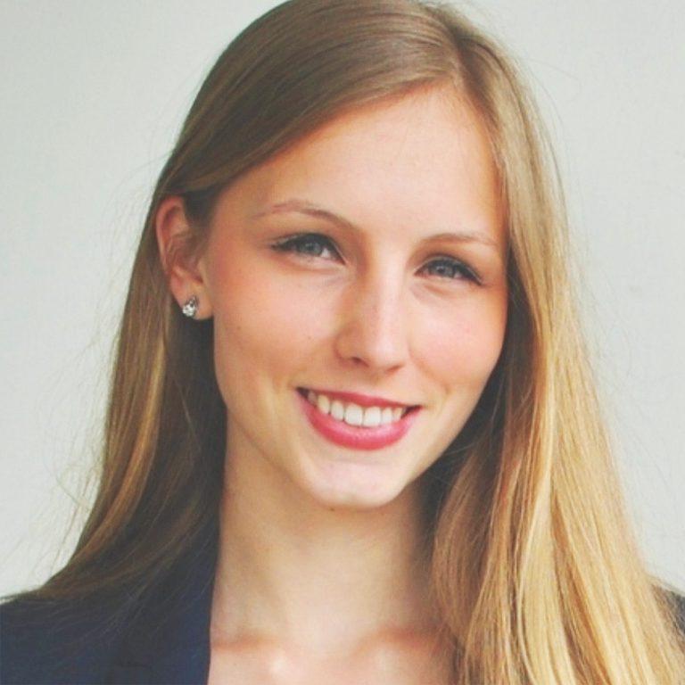 Martyna Krogulec